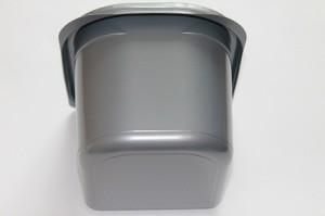 konteiner1