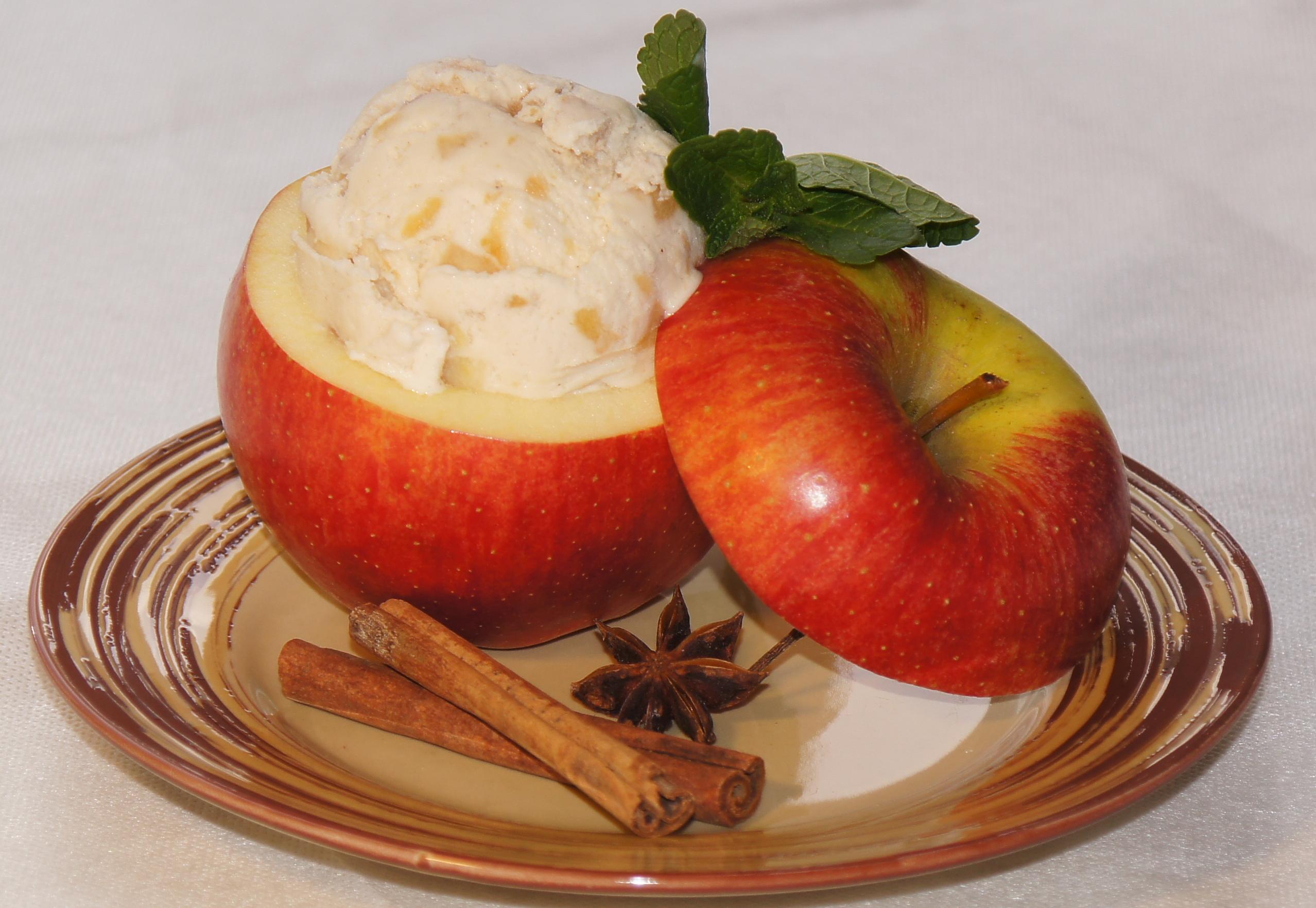 мороженое печ.яблоко1